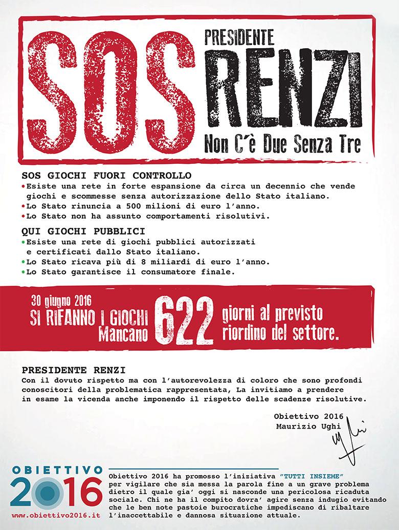 2016_lettera_renzi