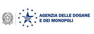 Logo-AgenziaDogane