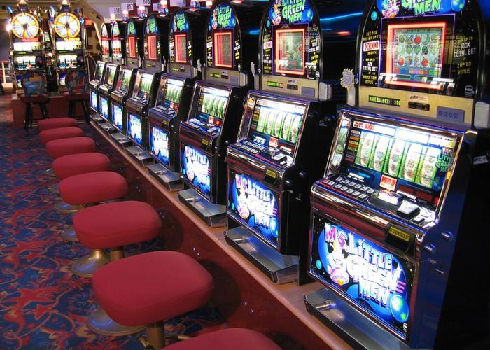 giochi-slot