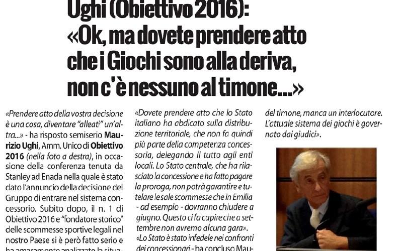 MaurizioUghi_Obiettivo2016
