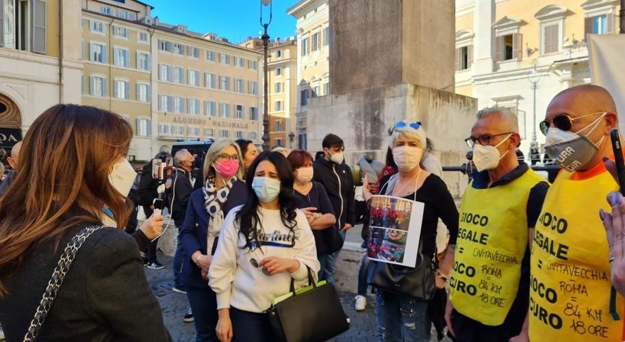 30 marzo_manifestazione_gioco_roma_2