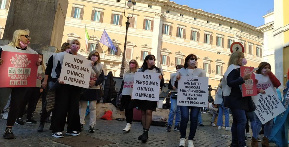 manifestrazione_gioco_roma