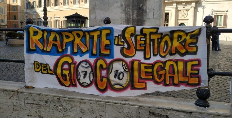 manifestrazione_gioco_roma_3