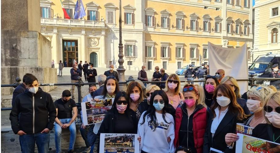 30 marzo_manifestazione_gioco_roma_3