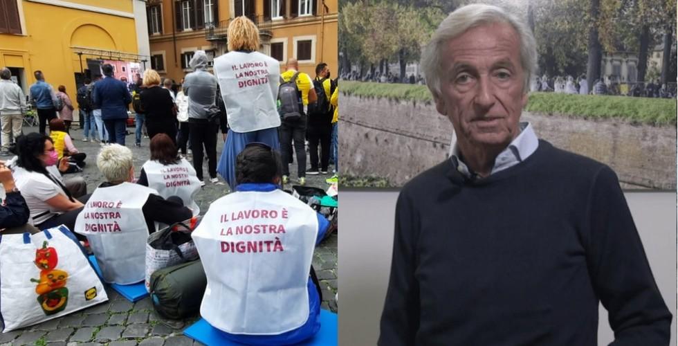 11 maggio_Manifestazione _roma_gioco_ughi