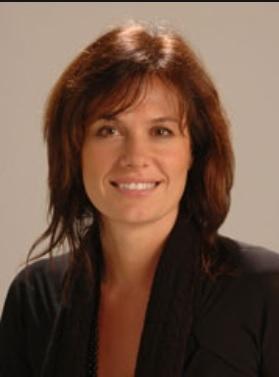 Maria Alessandra Gallone